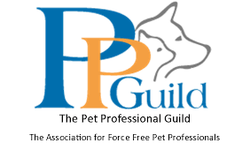 Pet Sitting Pet Professional Guild