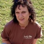 Pet Sitting Janet Gavinski