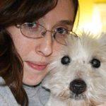 Sloan Foley Pet Sitting Biography