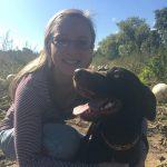 Pet Sitting Leah Steffens
