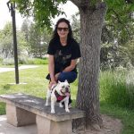 Janet Gavinski Pet Sitting Biography